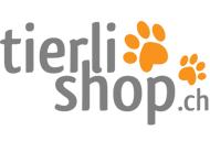 tierlishop.ch