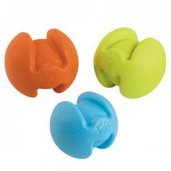 Westpaw Ball Huck  klein