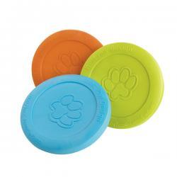 Westpaw Frisbee Zisc