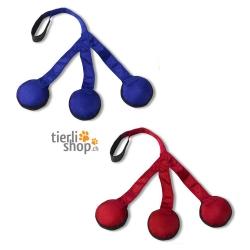 Tri Pull Spielzeug klein