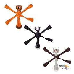 Pentapull tierisches Spielzeug